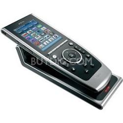 TSU9400 Universal LCD Remote Control - Open Box