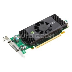 NVIDIA Quadro NVS 420 Workstation Graphics Board