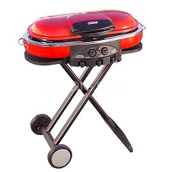 Roundtrip LXE Grill
