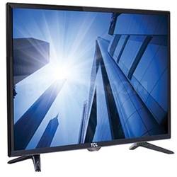 """28"""" 720p 60Hz LED Backlit LCD TV - 28D2700"""