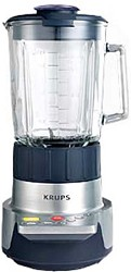 1,000-Watt 5-Speed Blender with 60-Ounce Glass Jar - KB7207