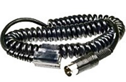 Cable CL4 f/Turbo Battery - OPEN BOX