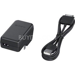 SGPAC5V4 AC Adapter for Xperia Tablet S