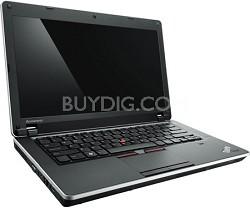 "ThinkPad Edge 14 0578F5U 14"" LED Notebook - Core i3 i3-370M 2.4GHz"