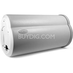 MBTA8100 Marine 8IN 100 Watt Amplified Tube