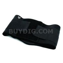 Small/Medium Core Support Slimmer Belt - VA4419