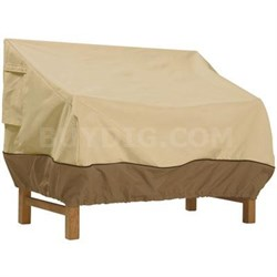 Veranda Patio Medium Loveseat Cover - 72922