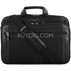 "536735 - ""Don't Sell Yourself Port"" 18.4 Inch Laptop Case"