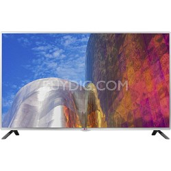 50LB5900 - 50-Inch Full HD 1080p 120hz LED HDTV - OPEN BOX