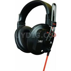 T40RPmk3 Professional Studio Headphones - Closed