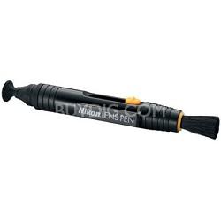 Lens Pen Pro Kit - 8228