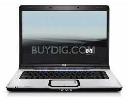 "Pavilion DV6693US 15.4"" Entertainment Notebook PC"