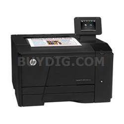 CF147A#BGJ LaserJet PRO 200 Color M251NW Wireless Printer - USED