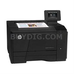 CF147A#BGJ LaserJet PRO 200 Color M251NW Wireless Printer - USED
