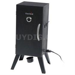 CB Vertical Smoker Electri 504