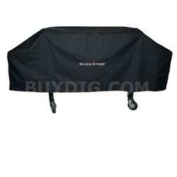 "36"" Griddle Grill Cover - 1528"