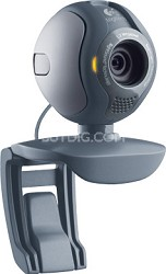 Webcam C500 Web Camera
