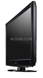 "47LH30 - 47"" LCD FULL 1080P HDTV 50,000:1 Contrast Ratio"