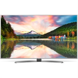 49UH7700 49-Inch Super UHD 4K Smart TV w/ webOS 3.0