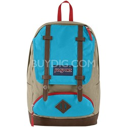 Cortlandt Backpack - Mammoth Blue (T52R)