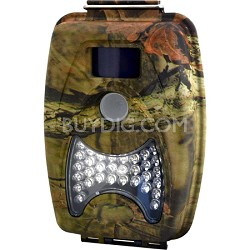 CH200 XtremeTrail 8.1 MP Game Camera