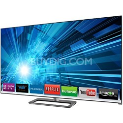 M401I-A3 - 40-Inch 120Hz Razor LED Smart 1080p HDTV