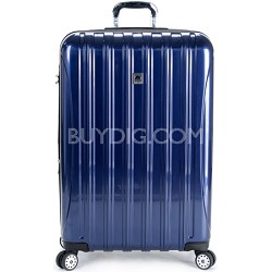 "Helium Aero 29"" Expandable Spinner Trolley (Cobalt Blue) - 07649BD"