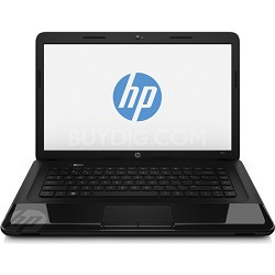 "15.6"" 2000-2b16NR Notebook PC - AMD E1-1200 Accelerated Processor"