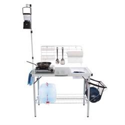 Camp Kitchen - 618-2040
