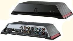 SlingBox SOLO TV Tuner Set-top-box