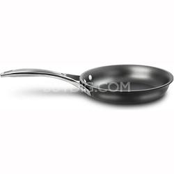 Unison Nonstick 8-Inch Omelette Pan - 1756053