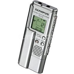 WS-100 Digital Voice Record 64MB Int Mem  TOP RATED !