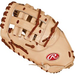 """Pro Preferred Mark Teixeira Game Day 12 1/4"""" First Base Glove - Left Hand Throw"""