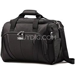 Silhouette Sphere 2.0 Softside Boarding Bag, Black - 63089-1041