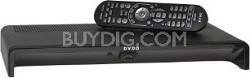 DVDO EDGE High Definition Video Processor - OPEN BOX