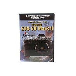 EOS 5D - Mark II DVD Guide