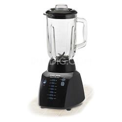 BL12475B 475-Watt 42-Ounce 12-Speed Blender Black
