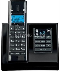 27951FE1 DECT 6.0 Digital Cordless Phone with Answering System