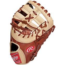 PROSDCTBR - Pro Preferred 13 inch Baseball Glove Right Hand Throw