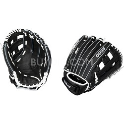 A600 Fastpitch Glove - Right Hand Throw - Size 12""