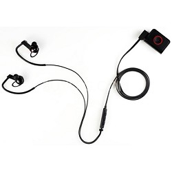 HRM (Heart Rate Monitor) Earphones - FR74