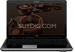 Pavilion dv6-1240us 16 inch Notebook PC