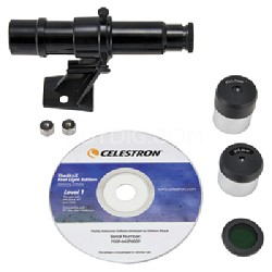 21024-A - FirstScope Telescope  Accessory Kit
