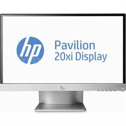 """Pavilion 20xi 20"""" IPS LED Backlit Monitor"""