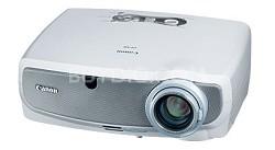 LV-X6 LCD Multimedia Projector