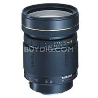 28-105mm F/2.8 LD ASP IF, FS=82 For Minolta Maxxum, With 6-Year USA Warranty