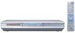 DR-MH30S DVD Recorder w/ 160GB Hard Disk