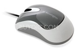 Wired Mouse for Netbooks K72346US