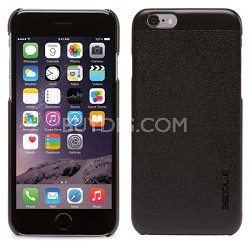Incase Quick Snap Case for iPhone 6 - Black