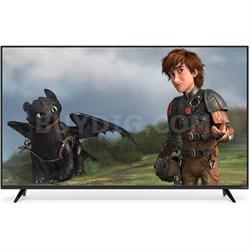 D43-C1 - 43-Inch Full HD 1080p 120Hz LED TV - OPEN BOX